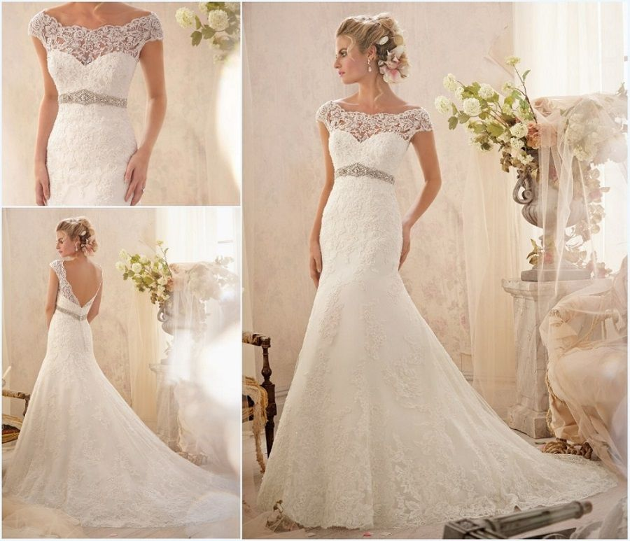Vera Wang Gown Sleeveless Lace Metallic Bloomingdale S Pretty Wedding Dresses Embellished Gown Vera Wang Gowns