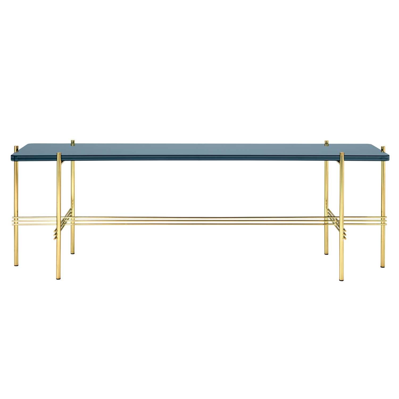 8513b333079447b7e96e95039b71f0e6 Incroyable De Table Basse Le Corbusier Concept