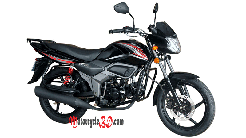 Pin By Motorcyclebd On H Power Motorcycle Price In Bangladesh