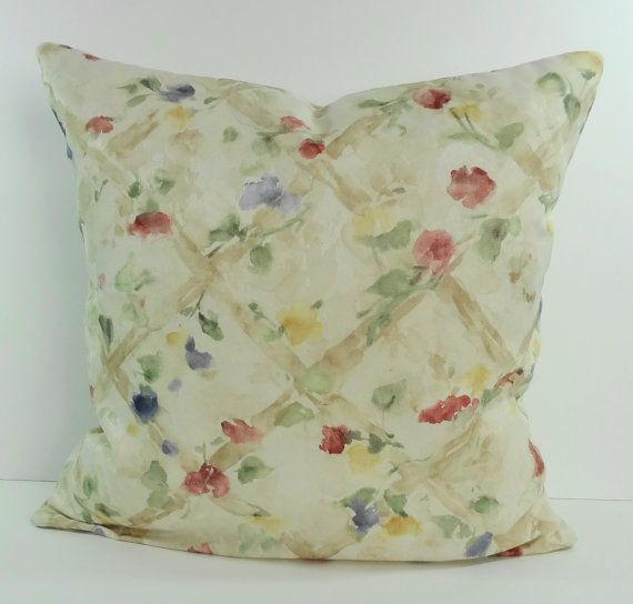 Pin On Pillows I Love