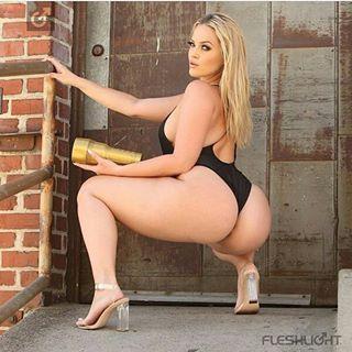 Sexybigass