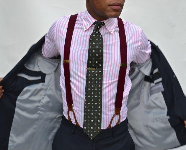 MenStyle1- Men's Style Blog | Men Clothing | Pinterest | Dapper ...