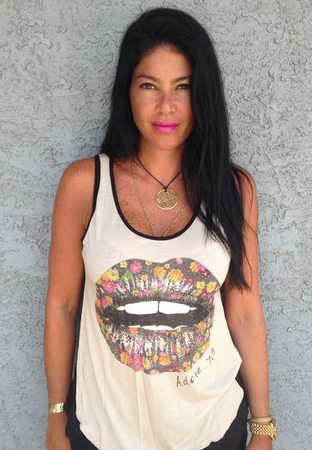 MobWives   Mob wives, Movie posters, Movies