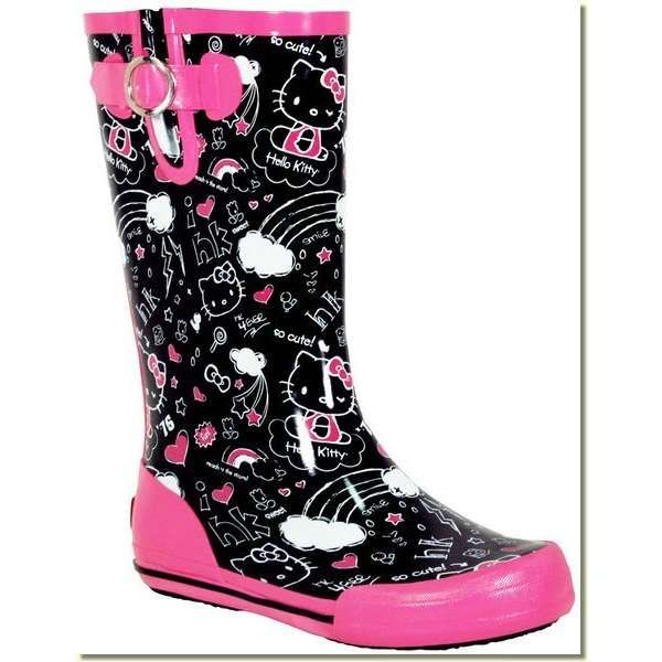 1000  images about LUV cute boots on Pinterest | Crocs, Christmas ...