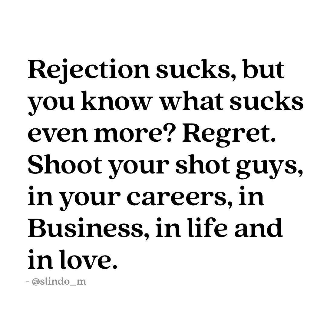 Shoot Your Shot Regardless Thegoodquote True Quotes Shots Quote Positive Quotes Motivation