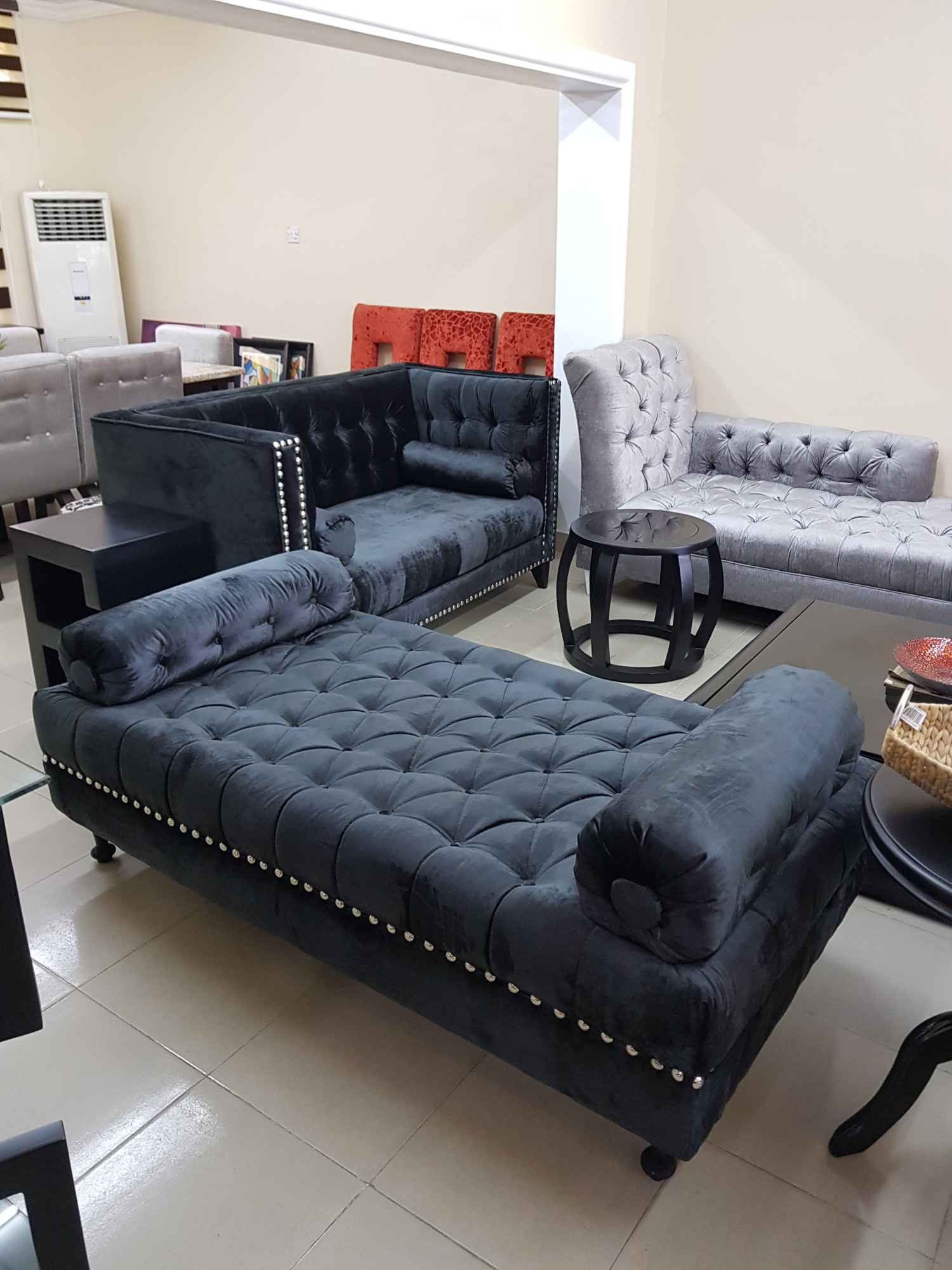 Pictures of Living Room Chairs For Sale In Nigeria