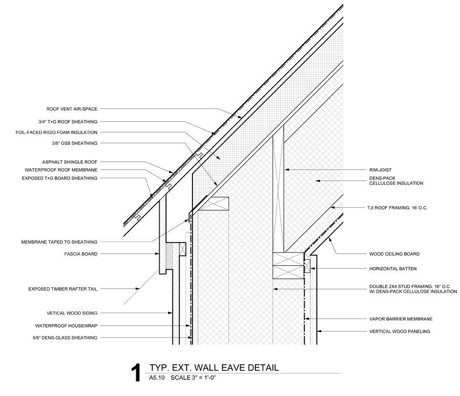Pin P 229 Construction Details