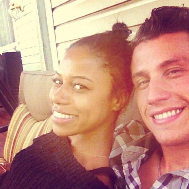Who is Saraya-Jade Bevis dating Saraya-Jade Bevis boyfriend husband