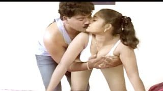 South indian girls hot videos
