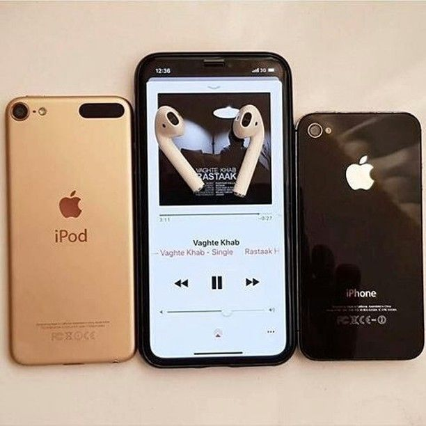 20 Me Gusta 1 Comentarios Xypher Software Xyphersoftware En Instagram Iphoneographer Instaiphone Applei Apple Iphone Accessories Iphone Apple Iphone