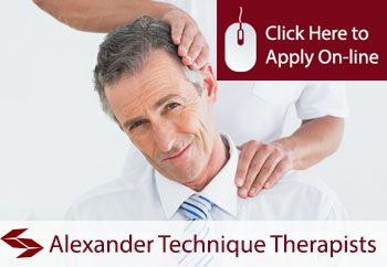 Alexander Technique Therapists Professional Indemnity Insurance - Blackfriars Insurance Gibraltar
