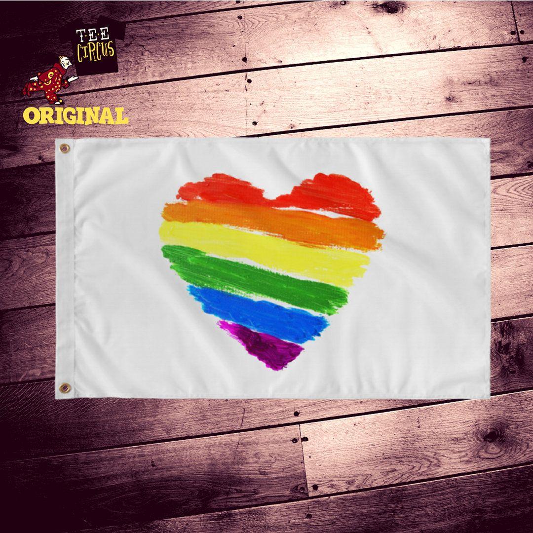 Pin On Lesbian Lgbt Pride