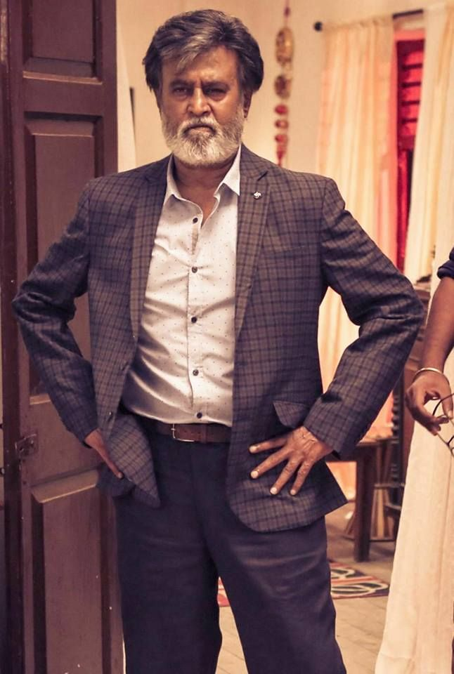 rajinikanth in kabali 2016 rajini in 2018 pinterest movies