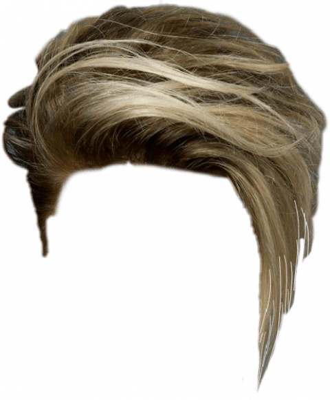 Stylish Men S Hair Png Hd Hair Picsart Hd Hair Png For Men Boys Can Be Used For Picsart As Well As For Photoshop Hair Hair Png Blur Background In Photoshop