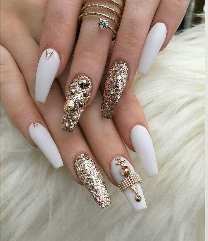 Pin by Christina Aka Aya on Mani Pedi Design   Pinterest   Nail nail ...
