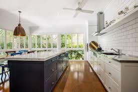 Stainless Steel Kitchen Bench  Google Search  Kitchens Inspiration Kitchen Designer Brisbane Decorating Inspiration