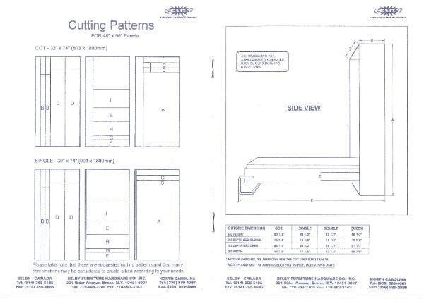 Murphy bed plans plans for a murphy bed ikea murphy bed ideas murphy bed plans plans for a murphy bed ikea murphy bed ideas pinterest murphy bed bed plans and plan plan solutioingenieria Gallery