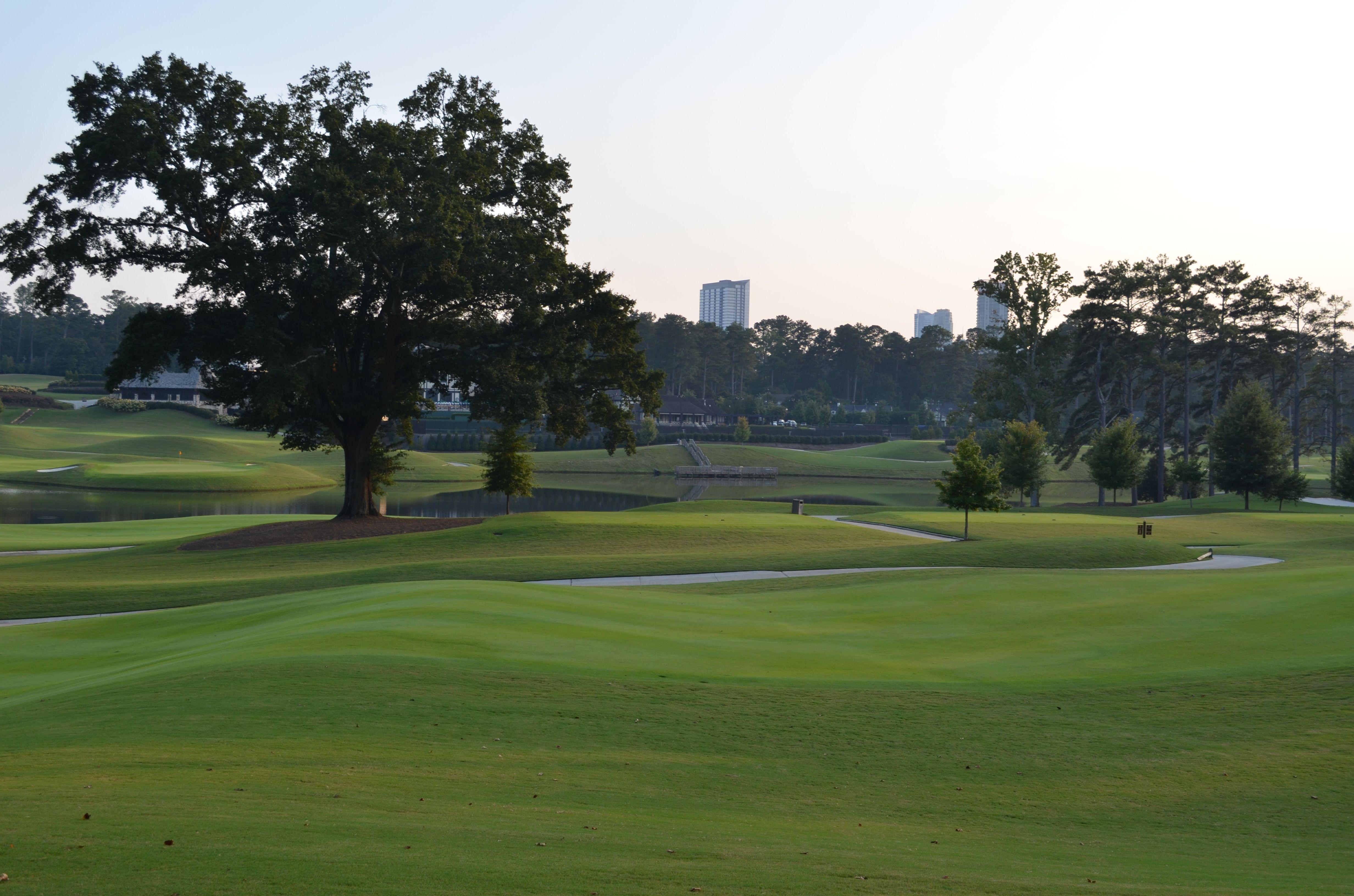 36+ Capital city club brookhaven golf ideas