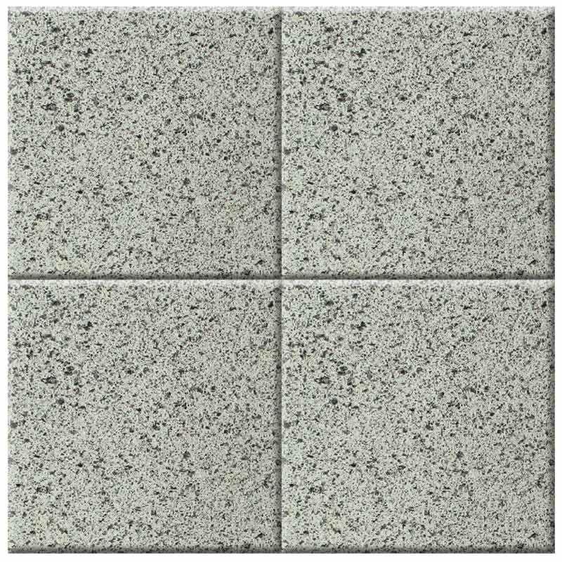 Bathroom Ceramic Floor Tile Refinishing Create Pinterest Tiles