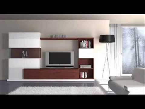 Awesome Ikea Comedores Muebles Gallery - Casas: Ideas & diseños ...