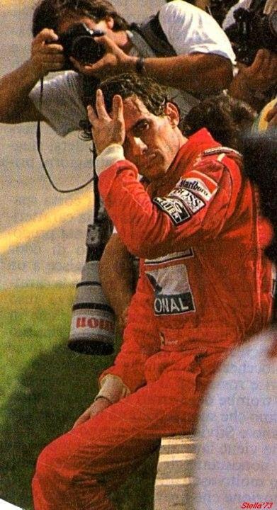 F1 legend Niki Lauda: Sebastian Vettel is triggering ...