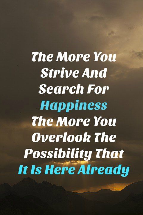 Quotes About Us Inspirational Quotes Of The Day  Day 41  Pinterest  Wisdom Quotes .