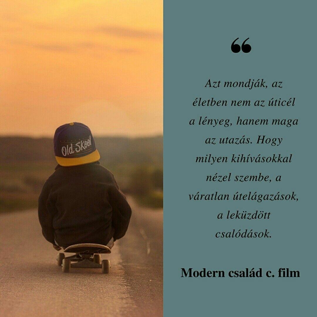 motivációs idézetek képekkel Motivációs idézetek képekkel | Life quotes, Picture quotes, Life