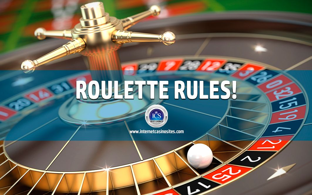 Learn how to play roulette win roulette strategy
