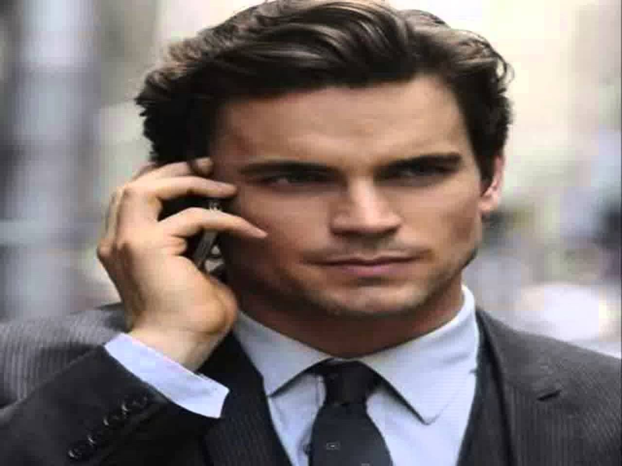 Medium Long Hairstyles Guys Best Medium Long Hairstyles For Men Youtube Rambut Pendek Pria Rambut