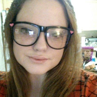 Holly Green https\/\/archivetoday\/m5lXr @winnersusedrugs-Managing - managing editor job description