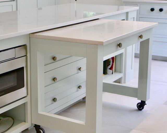 Home Decor Business Ideas