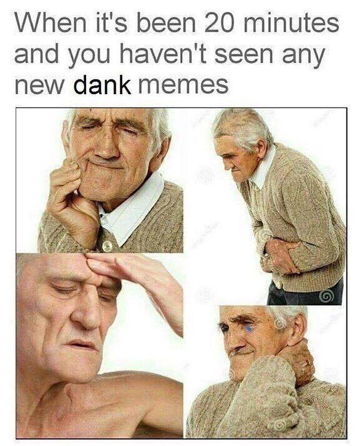 Best Funny Memes Instagram
