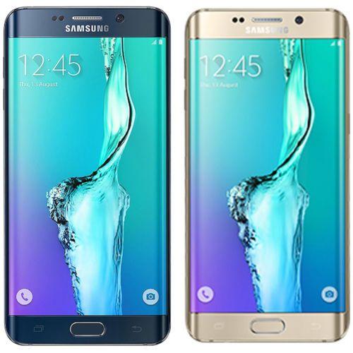 Samsung Galaxy S6 Edge Plus G928V 32GB Verizon GSM Factory