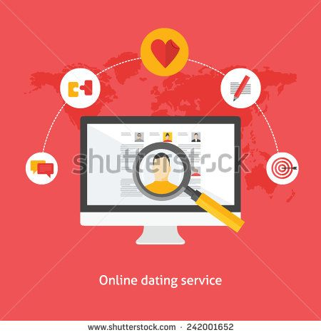 Whatsapp dating groep Nigeria