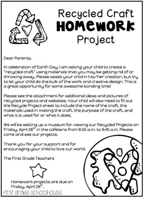 First Grade Schoolhouse Earth Day Activities 5154 process