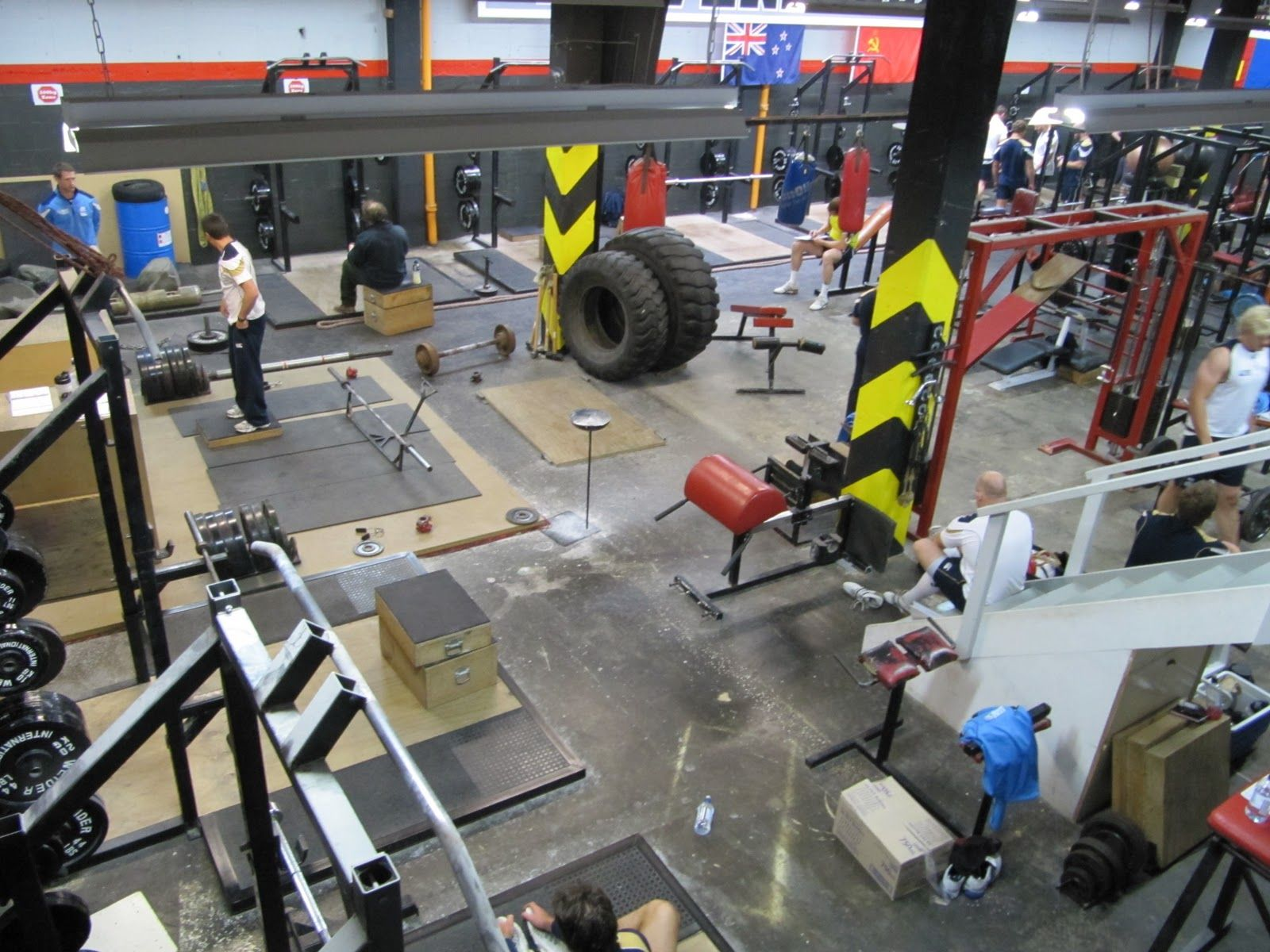 Images about gym s design on pinterest home gyms a gym and search - Warehouse Gym Design Google Search Crossfit Box Design Ideas Pinterest Gym Design Gym And Warehouse