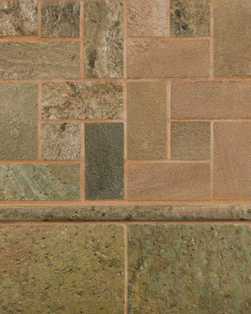 Image detail for -Natural Stone Backsplash| Ceramic Tile Backsplashes| Porcelian ...