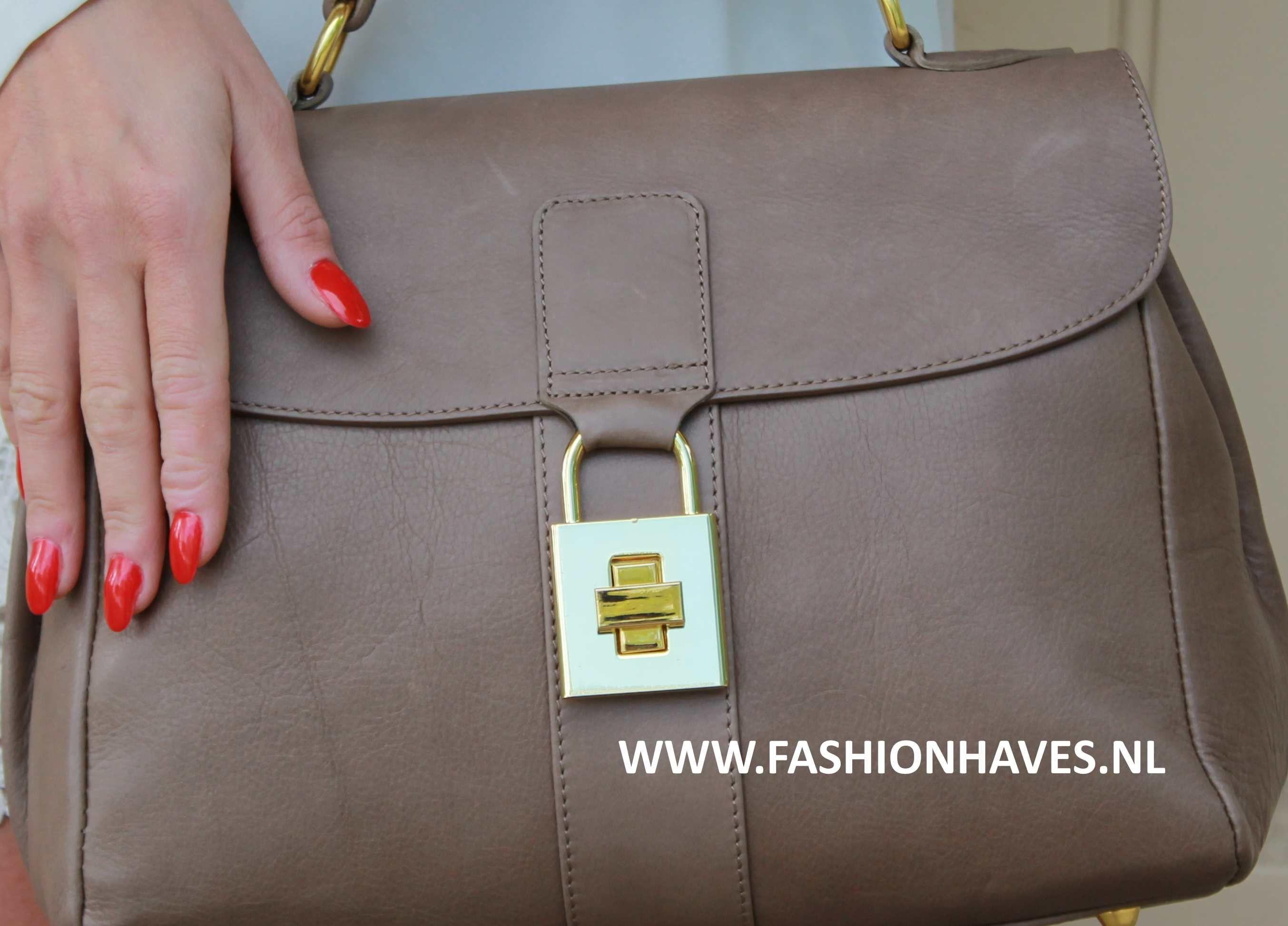 ItalyFashionhaves Online In nl Tassen Made Lederen nPXZNO80wk