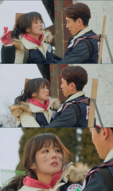 One More Happy Ending review episodes 1-6 | Couch Kimchi | happy