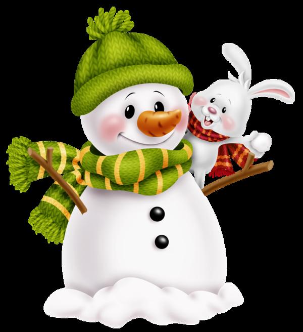 Bonhomme de neige tube png natal pinterest snowman - Clipart bonhomme de neige ...