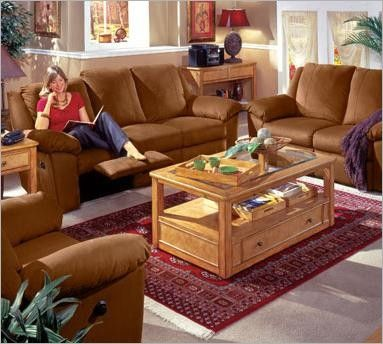Berkline 273 Sofa Group Berkline Tm Touch Motion Hit Button To