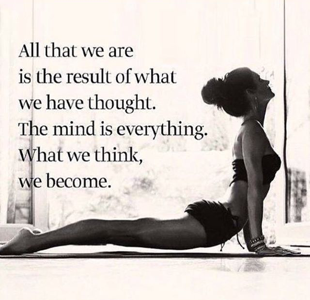 #yoga #happy #happiness #motivation