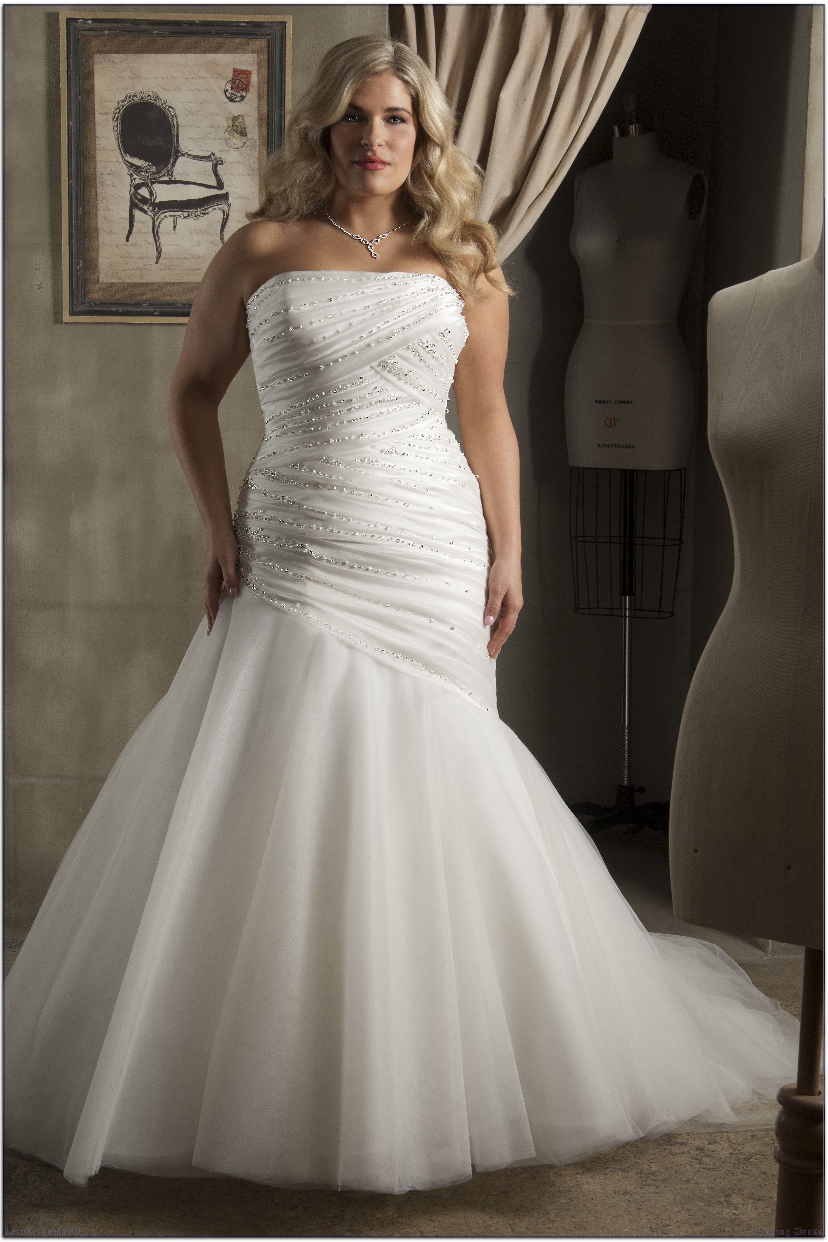Secrets To Weddings Dress – Even In This Down Economy