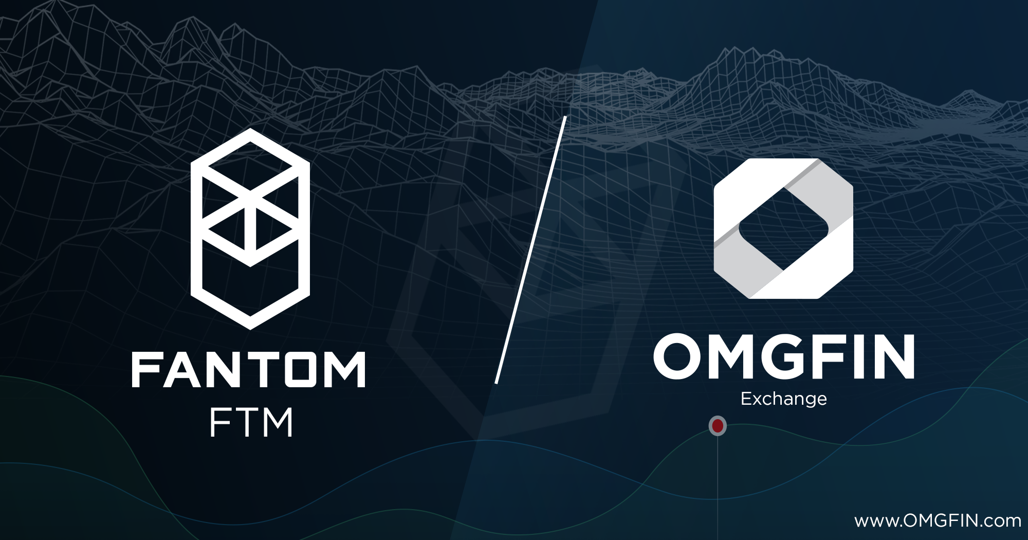 Pin de Omgfin en Announcement | Ftm, Poster y Announcement