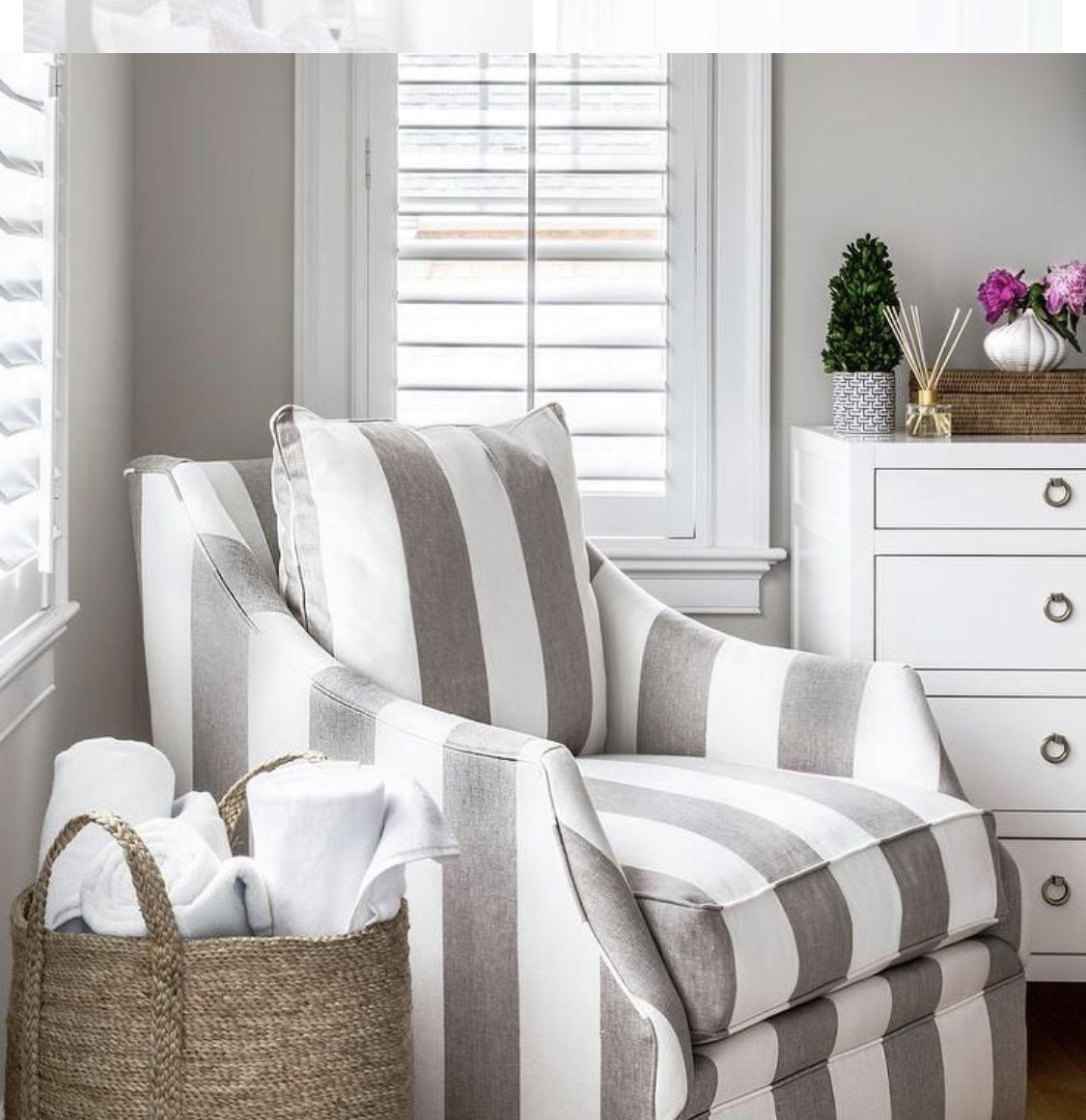 #Home #Decor / 30+ Splendid Accent Chair Ideas For Your ...