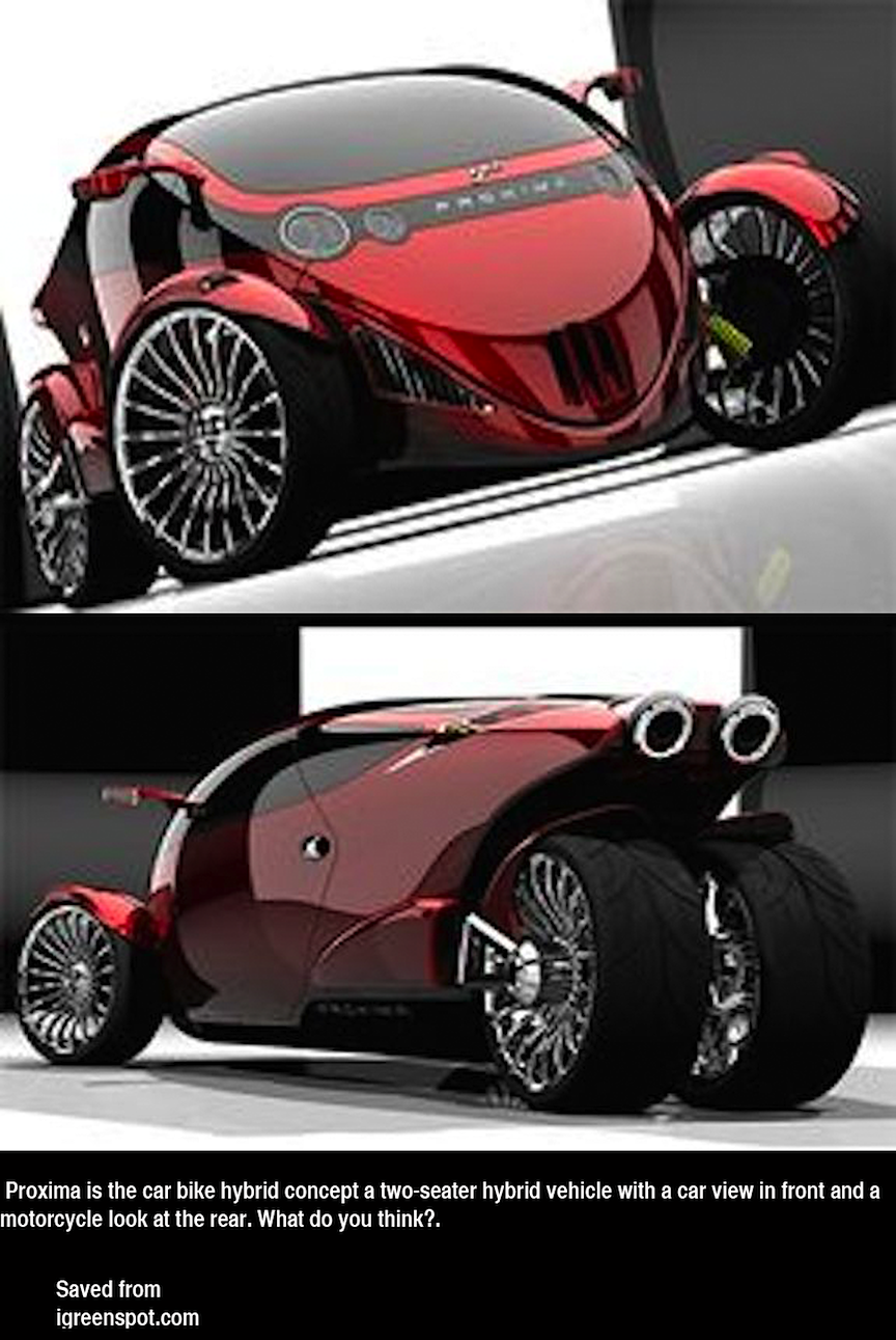 Car Bike Bike Dream Cars Sports Car