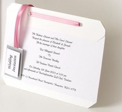 Tag Christening Invitations Handmade By me Limited Invitations - sample baptismal invitation for twins