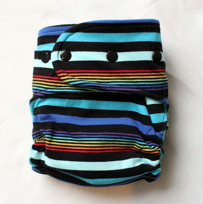 Boogie Bear Creations Clothdiapers Review With Images Boogie