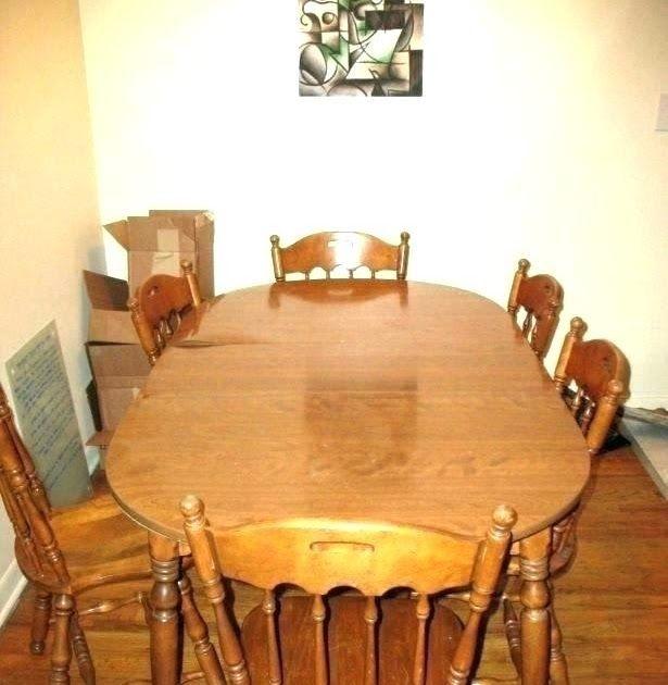Dining Room Table On Sale Cash Advanceloan Co Used Dining Room Table And Chairs For Sale Dining Room Table Dining Chairs For Sale Christmas Dining Room Table