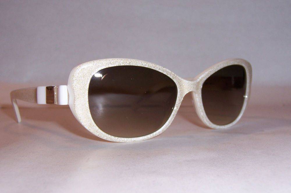 2408a7121fae New kate spade sunglasses chandra s x57-y6 ivory brown bow authentic ...